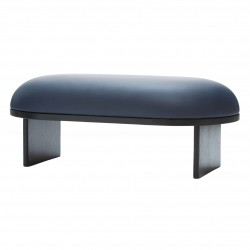 PWTBS Anza Bench 120
