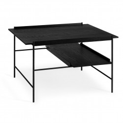 PWTBS Kanso Coffee Table
