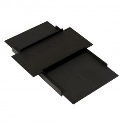 PWTBS Kanso Tray Set