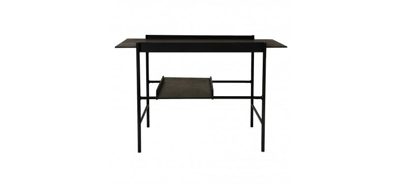 PWTBS Kanso Tray Table