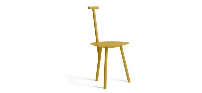 PWTBS Spade Chair