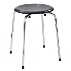 PWTBS S38 S/1 Stool