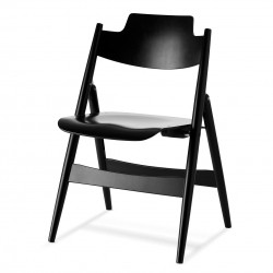 PWTBS SE18 Folding Chair