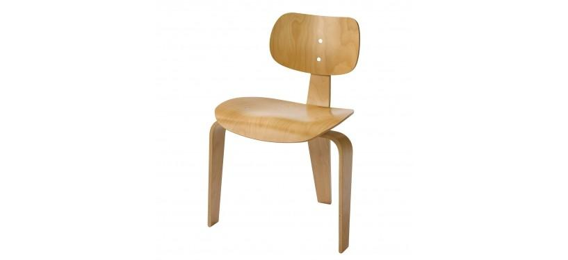 PWTBS SE42 Dining Chair