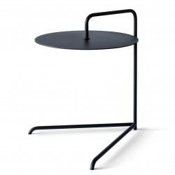 Bent Hansen Cymbal