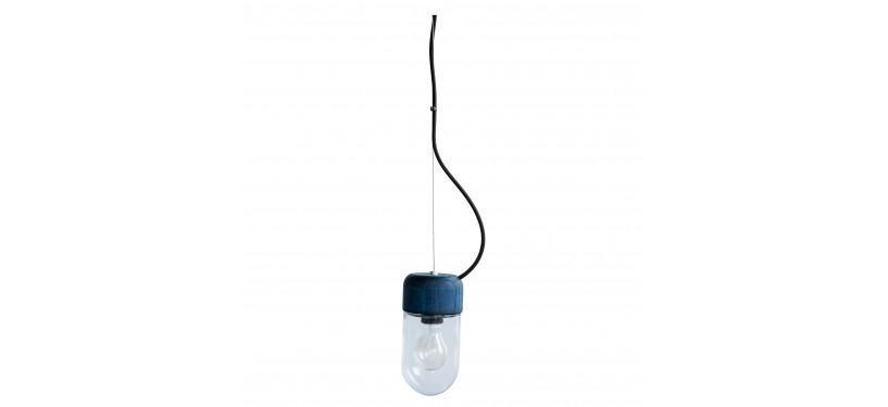Bent Hansen Element Lamp Pendel-kit