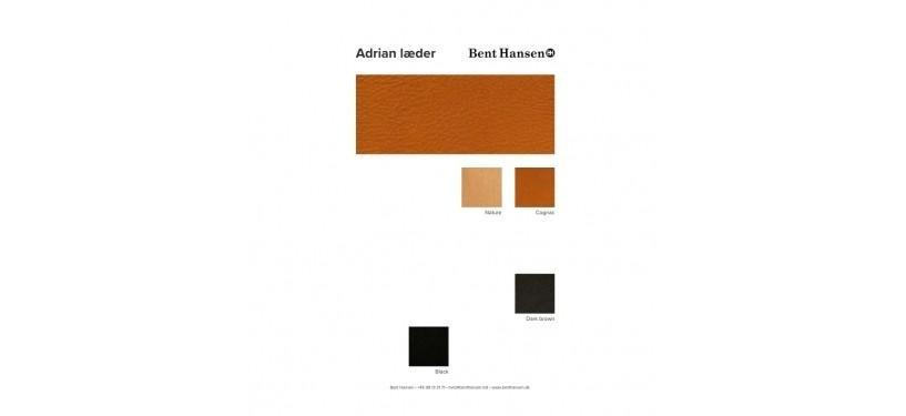 Bent Hansen Primum Bar Stool Adrian