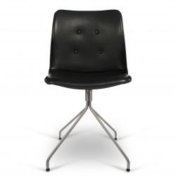 Bent Hansen Primum Chair U. Arm Adrian