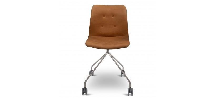 Bent Hansen Primum Chair U. Arm Davos