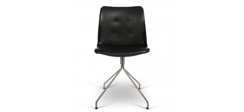 Bent Hansen Primum Chair U. Arm Zenso