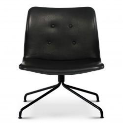 Bent Hansen Primum Lounge Chair U. Arm Adrian