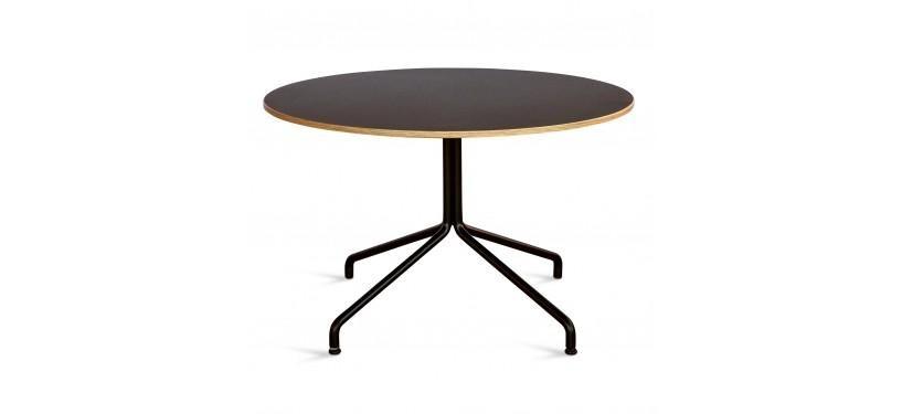 Bent Hansen Primum Lounge Table