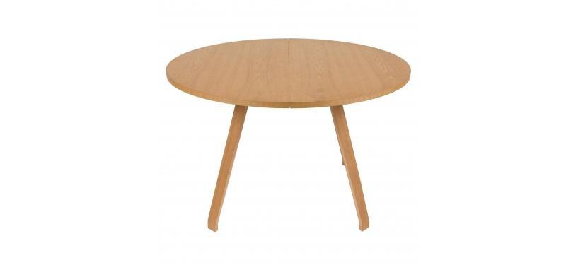 Bent Hansen Primum Table