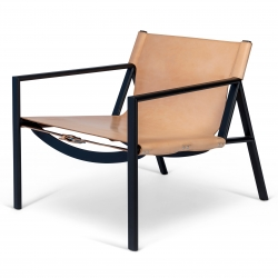 Bent Hansen Tension Lounge Chair