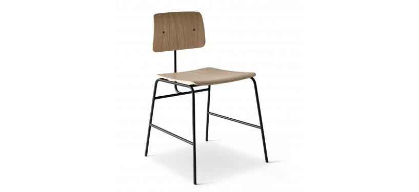 Bent Hansen Sincera Chair