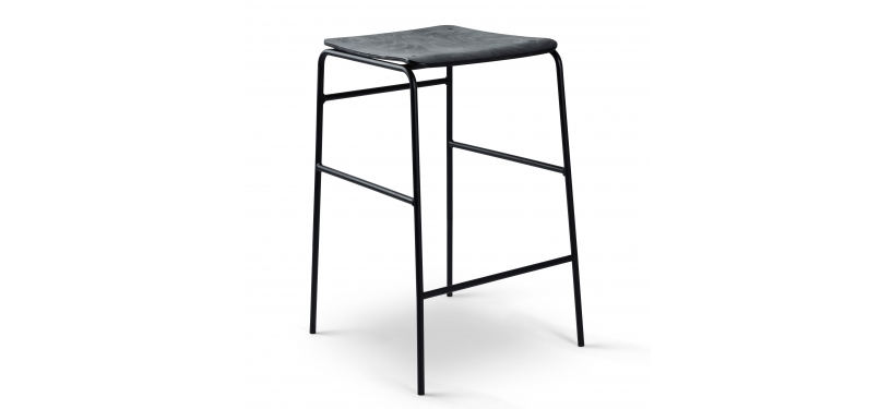 Bent Hansen Sincera Bar Stool