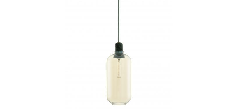 Normann Copenhagen Amp Lampe Large