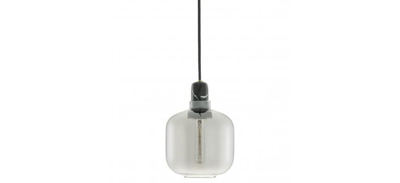 Normann Copenhagen Amp Lampe Small