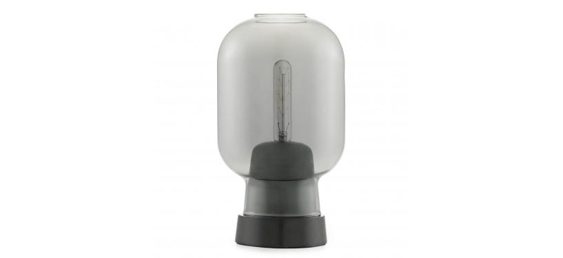 Normann Copenhagen Amp Bordlampe