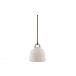 Normann Copenhagen Bell Lampe XS