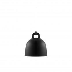 Normann Copenhagen Bell Lampe S