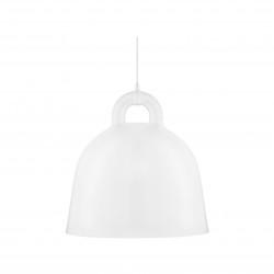 Normann Copenhagen Bell Lampe Large