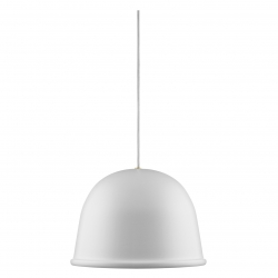 Normann Copenhagen Local Lampe