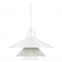Normann Copenhagen Ikono Lampe L