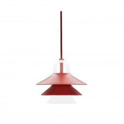 Normann Copenhagen Ikono Lampe Small