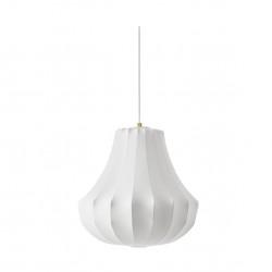 Normann Copenhagen Phantom Lampe S