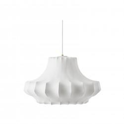 Normann Copenhagen Phantom Lampe M