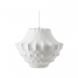 Normann Copenhagen Phantom Lampe L