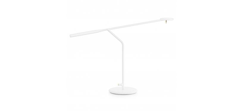 Normann Copenhagen Flow Bordlampe