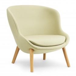 Stole · Kæmpe udvalg af stole i godt design (2) ting