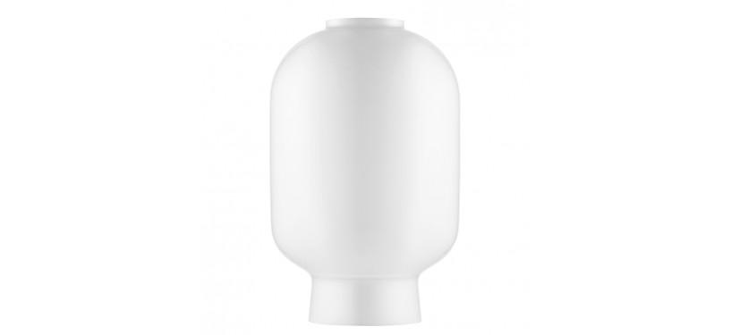 Normann Copenhagen Erstatningsglas Amp Bordlampe