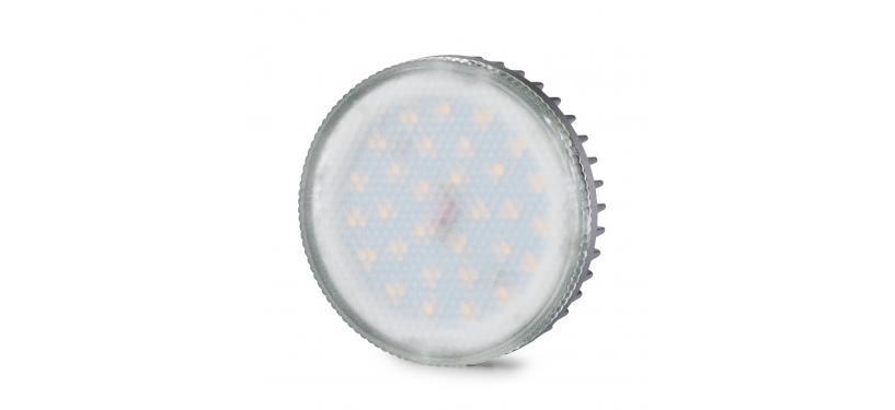 Normann Copenhagen Grant pære 5W - GX53 LED