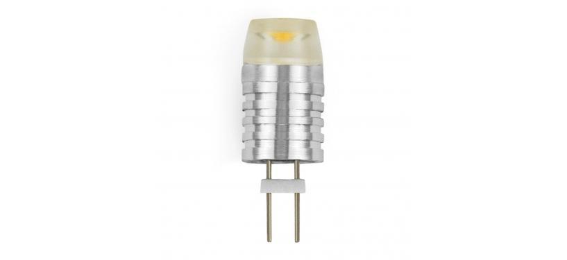 Normann Copenhagen Amp Lysekrone g4 (LED) pære