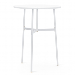 Normann Copenhagen Union 80 x 74