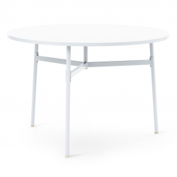 Normann Copenhagen Union 110 x 74