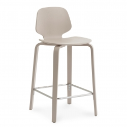 Normann Copenhagen My Chair Bar 65