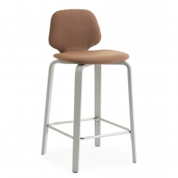 Normann Copenhagen My Chair Bar 65 Polstret