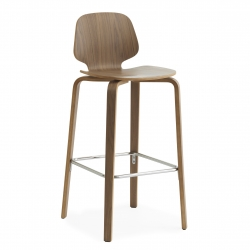 Normann Copenhagen My Chair Bar 75