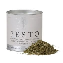Made by Mama Pesto Krydderi