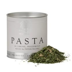 Made by Mama Pasta Krydderi