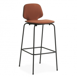 Normann Copenhagen My Chair Bar 75 Polstret