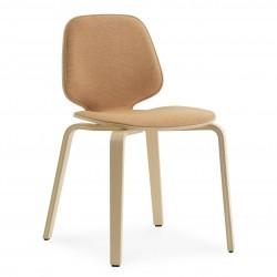 Normann Copenhagen My Chair Polstret