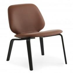 Normann Copenhagen My Chair Lounge Ultra