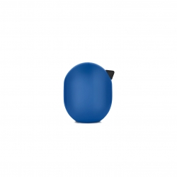Normann Copenhagen Little Bird 4,5