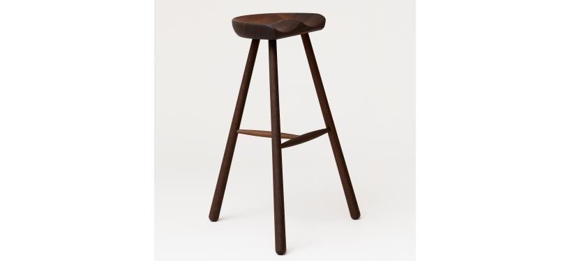 Form & Refine Shoemaker Chair No. 78
