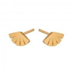 Pernille Corydon Flare Earsticks